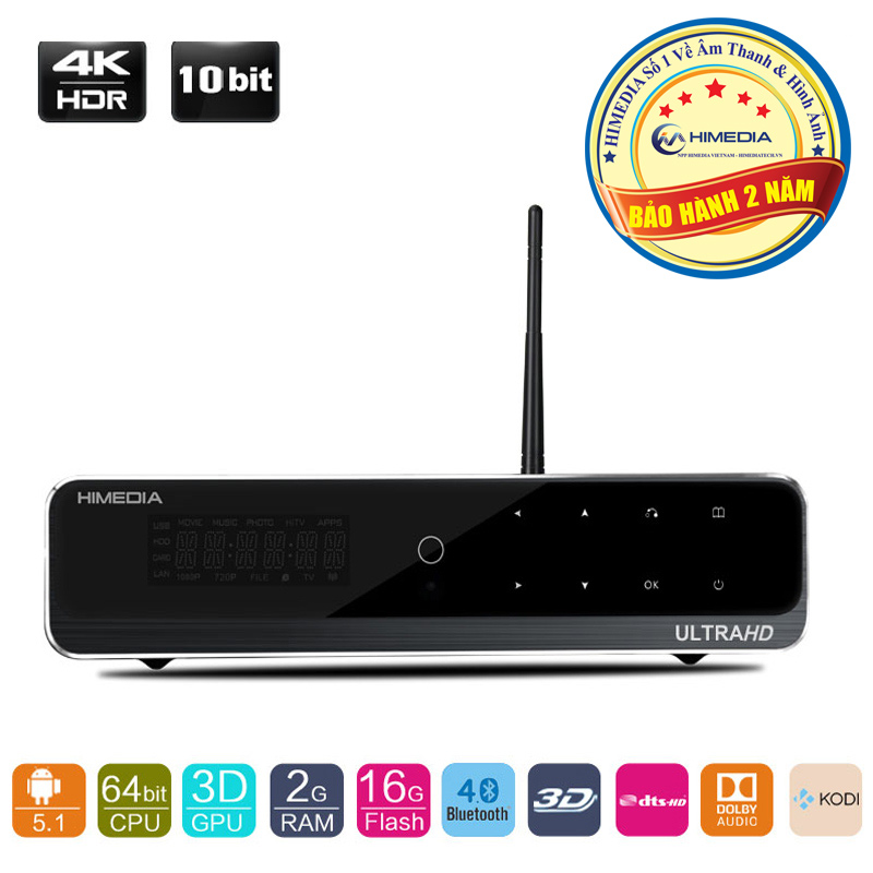 himedia-tv-box