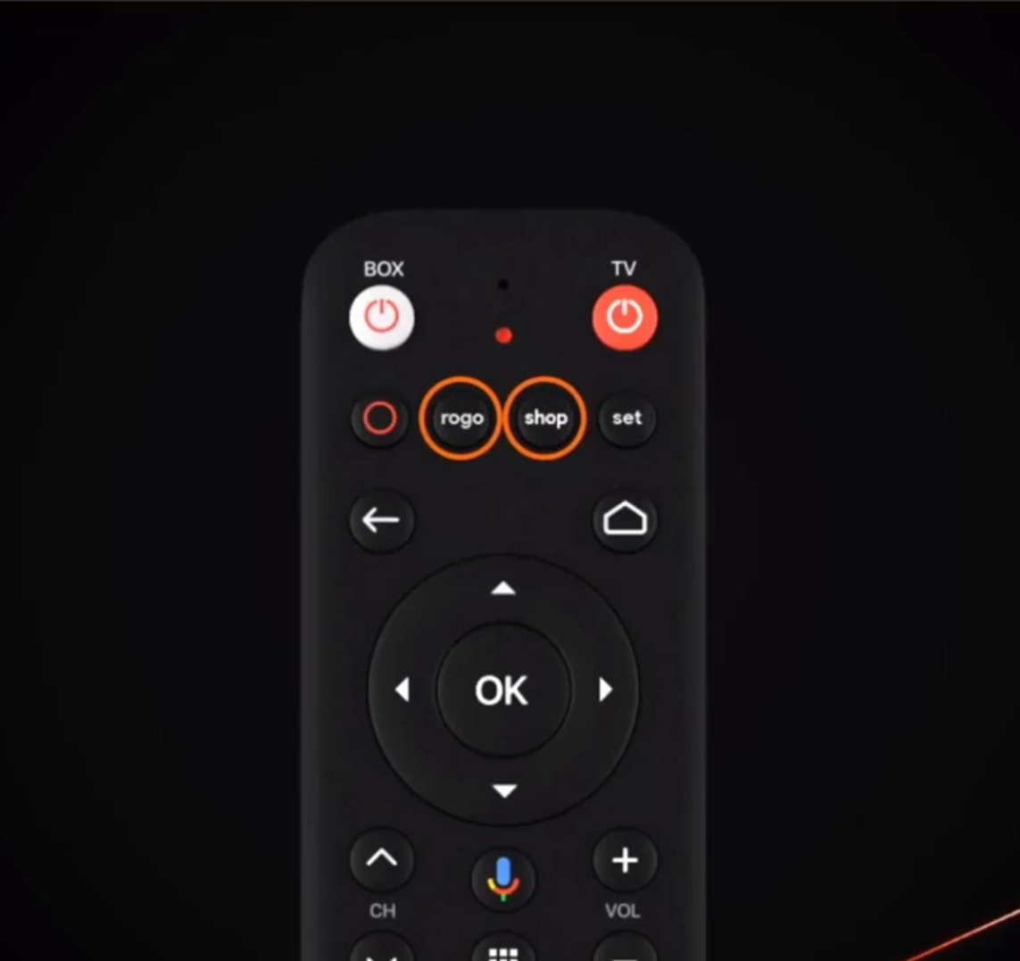 remote fpt play box 2020